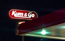 These do exist. #kum #go #kumandgo #gasstation #gay